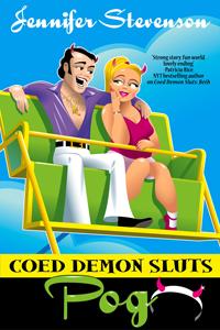 CDSP-final cover art